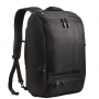 eBags Professional Slim Laptop Backpack for Travel