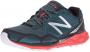 New Balance Men's 910v3 Neutral Trail Running Shoe