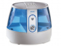 Vicks humidifier instruction V790